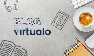 Blog - Marta Kisiel. Przeczytaj wywiad z autorką.