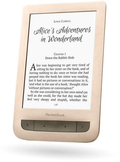 Podarujesz swoim dziadkom ebooka czy audiobooka?