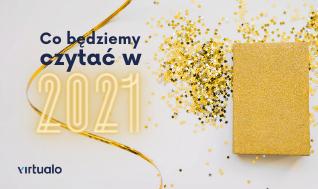 Blog - Noworoczne postanowienia z Virtualo.pl - znajdź motywację do zmian