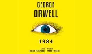 """Blog - Przeraził Ci się """"Rok 1984""""? Poznaj inne książkowe dystopie"""