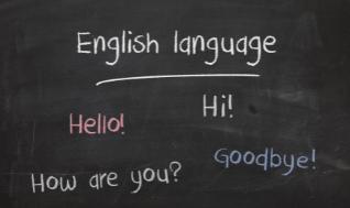 Blog - Nauka angielskiego ze słuchu – jakie są najlepsze audiobooki do nauki angielskiego?