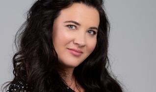 Blog - Alfabet literacki Gabrieli Gargaś