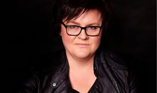 Blog - Alfabet Literacki Anny Kasiuk