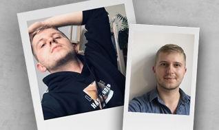 Blog - TOP5 ebooków i audiobooków według Macieja Marcisza