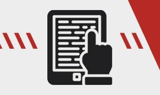 Blog - Dowiedz się, jak czytać ebooki i ustawić automatyczną wysyłkę a czytnik