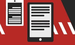 Blog - Kindle, PocketBook, inkBOOK - który czytnik wybrać?