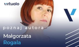 Blog - ABC… Małgorzaty Rogali