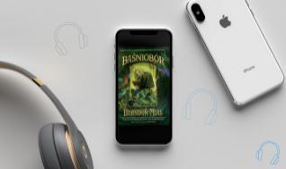 Blog - Najlepsze audiobooki do słuchania dla dzieci - ranking - TOP10