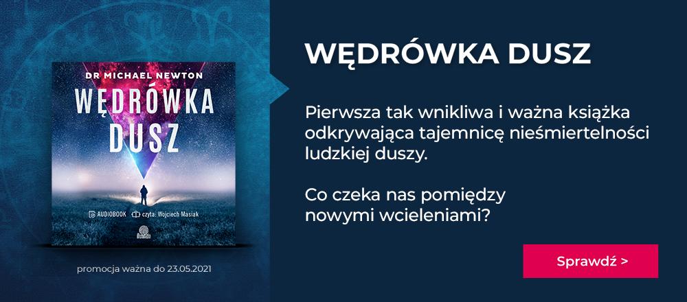 wedrowka-dusz
