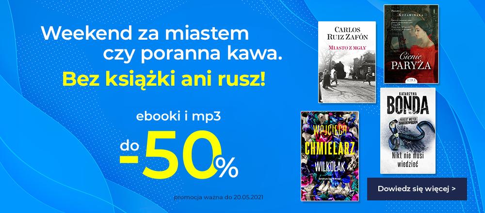 ebooki-audiobooki-promocje