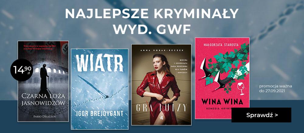 kryminaly_gwf